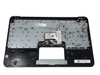 HP Stream 14 Pro G3 Palmrest Keyboard Assembly - 928419-001