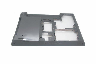 Lenovo ThinkPad L440 Series Bottom Chassis - 04X4828 / 6M.4LGCS.004