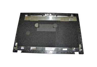 Lenovo Thinkpad L440 LCD Back Cover / Housing - 04X4803