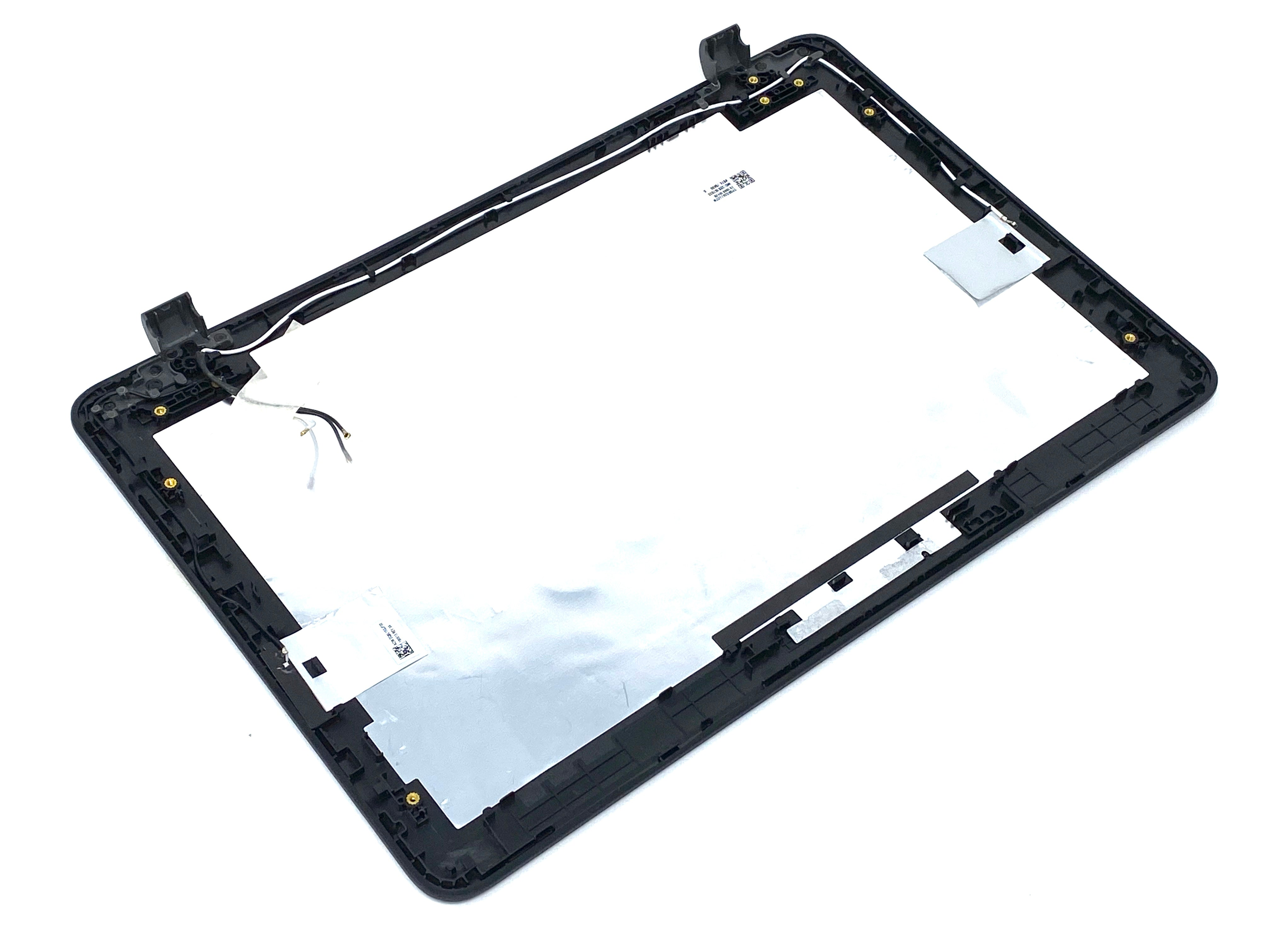 Acer Chromebook C733 / C733T LCD Back Cover - 60.H8WN7.001