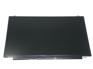 "Acer Aspire 5 A515-51 15.6"" LCD Screen - NT156FHM-N41"