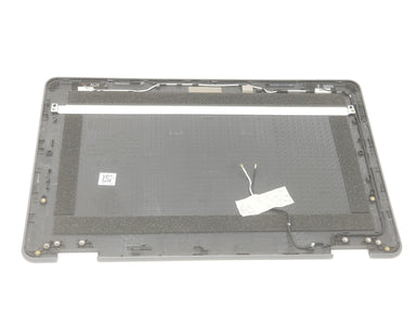 Asus Chromebook 11 C213SA LCD Back Cover - 3H0Q7LCJN10