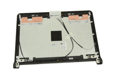 Dell Latitude 3340 3350 LCD Housing / Back Cover (for touchscreen models) - JNMW6