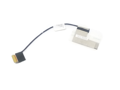 HP X360 310 G2 LCD Cable - 809576-001 / 45004A07.001