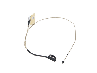 Acer Aspire 5 A515-51 LCD Cable - 50.GP4N2.008 / DC02002SV00