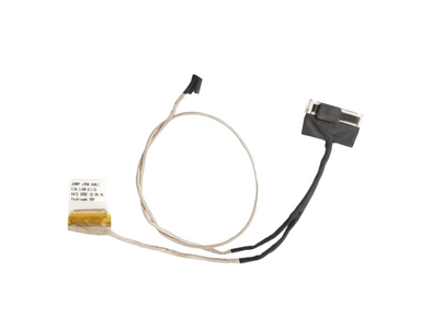 Hisense Chromebook C11 LCD Cable - 1109-01110