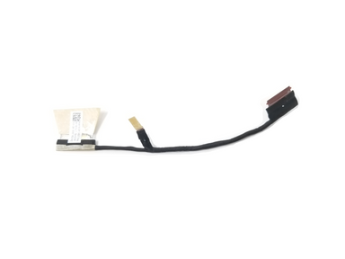 HP PROBOOK X360 11 G1 EE LCD Cable - 6017B0793001