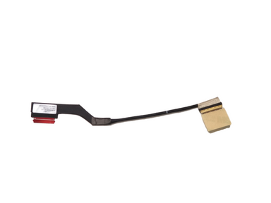 Lenovo Thinkpad T420s / T430s LCD Cable - 04W1686