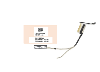 Acer Travelmate B117-M LCD Cable - DD0ZHXLC004