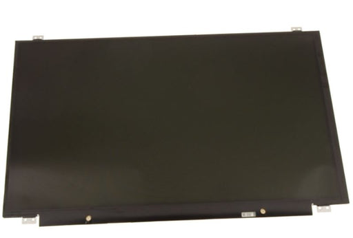 "Dell Inspiron 15 (5555) 15.6"" LCD Screen (Glossy) - LTN156AT39-D01 / 06HTP8"