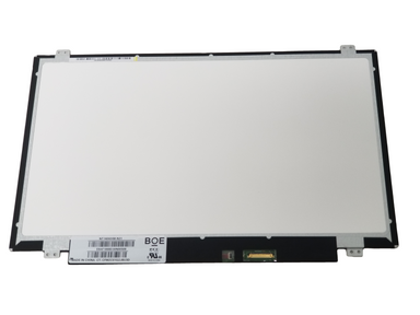 "HP STREAM 14-CB130NR 14"" Inch LCD Screen - 847664-005 / NT140WHM-N31"