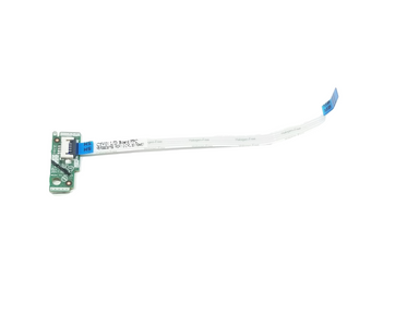 Acer Aspire 5 A515-51 C5V01 LID Board w/Cable - NBX00026Y00