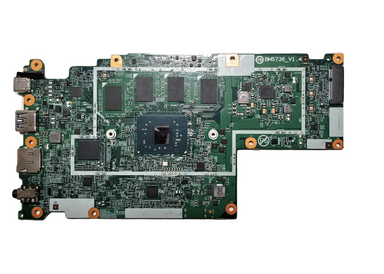 Lenovo Chromebook 11 500e Motherboard 4GB 32G - 5B20Q93989