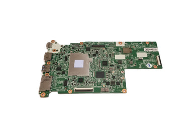 Lenovo Chromebook 11 C330 Motherboard MT8173C 32G/4GB - 5B20S72116