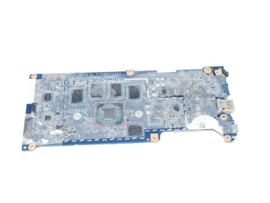 HP CHROMEBOOK X360 11 G2 EE Motherboard 4GB/32GB eMMC - L53190-001
