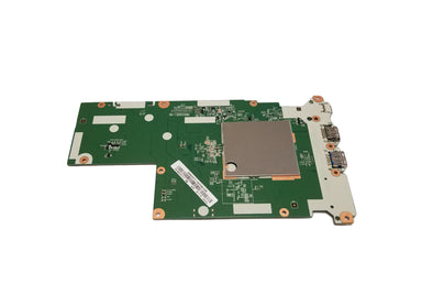 Lenovo Chromebook 11 C330 Motherboard MT8173C 64G/4GB - 5B20S72117
