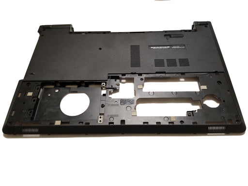 Dell Inspiron 15 (5555) Bottom Base / Mid-Frame Assembly - 0PTM4C