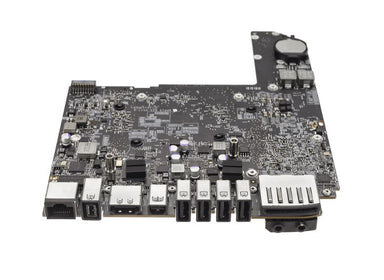 Apple Mac Mini A1347 (Late 2012) Motherboard - 661-5647 / 661-5648