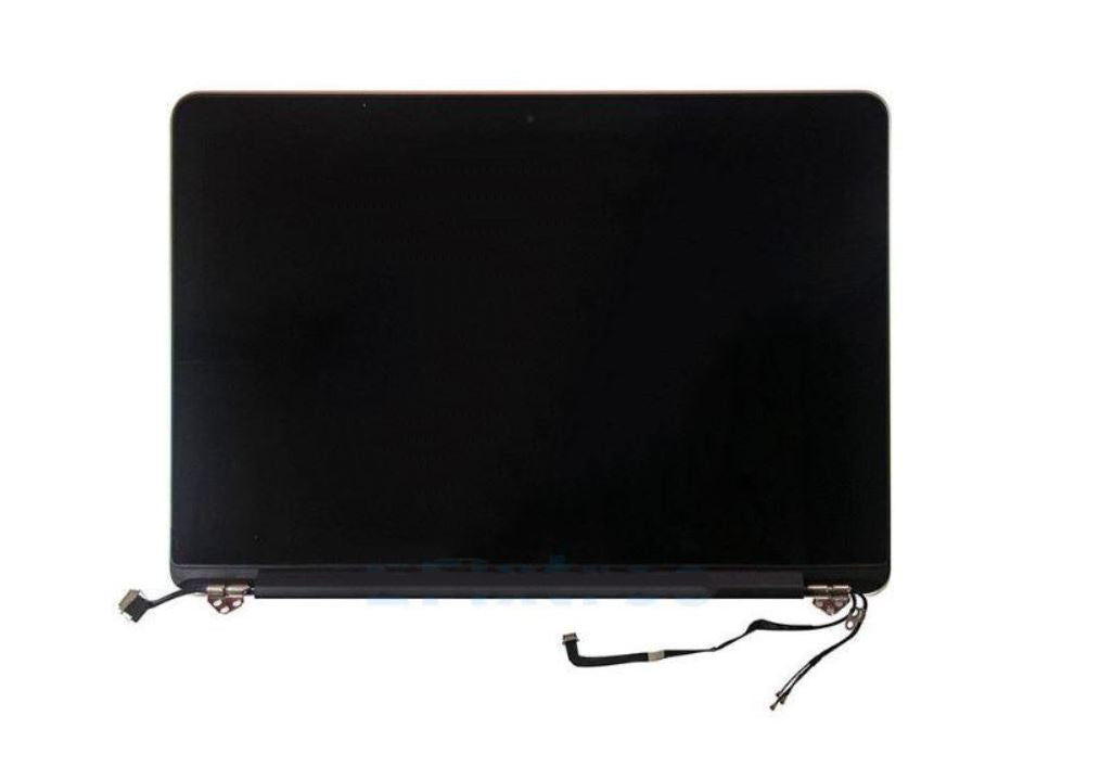 Apple Macbook Pro A1502 2013 2014 LCD Display Assembly 661-8153