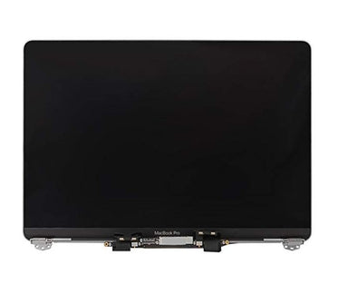 "Apple MacBook Pro 13"" LCD Display Screen Assembly-661-05095 Space Gray - Exact Parts"