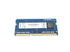 HP Stream 14 Pro G3 Memory Module 4GB (SODIMM) PC3L-12800, DDR3 - 691740-005