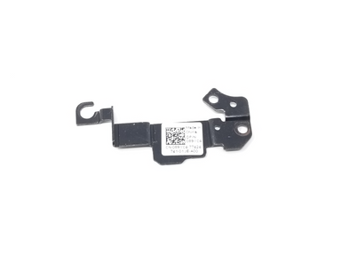 Dell Chromebook 13 3380 Metal Bracket for USB-C Connector - 089YC4