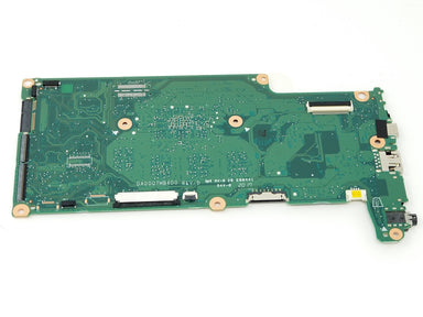Asus Chromebook 11 C213SA Motherboard 4GB - DA00Q7MB6D0