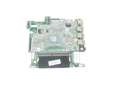 HP STREAM 14-CB130NR Motherboard - L16634-601 / 905305-001