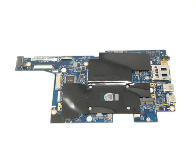 Acer Spin 3 SP315-51-37E7 Motherboard (Intel Core i3 2.40 GHz) - 69N10KM20A21 / NBGK911009731