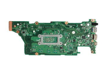 Acer Chromebook 11 C771 Motherboard 4GB - NB.GNZ11.004