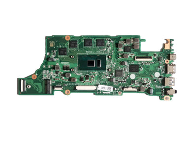Acer Chromebook 11 C771T Motherboard 4GB - NB.GNZ11.004
