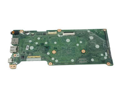 HP Chromebook 14 G5 Motherboard (4GB/32GB) - L14340-001