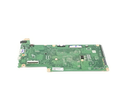 Acer Chromebook 311 C721 Motherboard 4GB / 32GB eMMC - NB.HBN11.005
