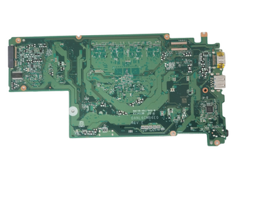Lenovo Chromebook 11 N23 Motherboard N3710 (2GB) - 5B20N08030