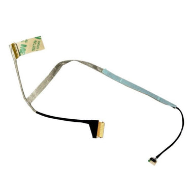 Lenovo Chromebook 11 N22 LCD Cable  (Non-Touch) - 5C10L13235