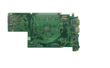 Lenovo Chromebook 11 N22 (80VH) / 14 N42 (80VJ) Motherboard (4GB, Touch-Version) - 5B20L85301