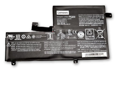 Lenovo Chromebook 11 N23 Battery - 5B10K88047 - L15M3PB1