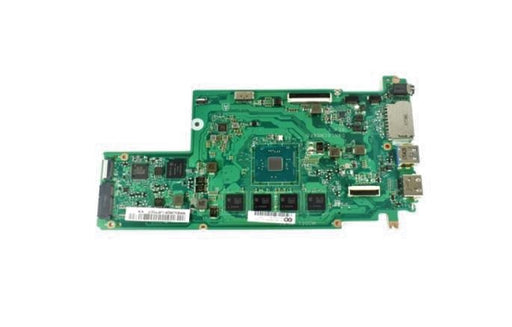 Lenovo N23 Chromebook Motherboard 4GB Non-Touch - 5B20N08018