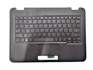 Lenovo 300e Winbook (81FY) Keyboard Palmrest Assembly - 5CB0P18543