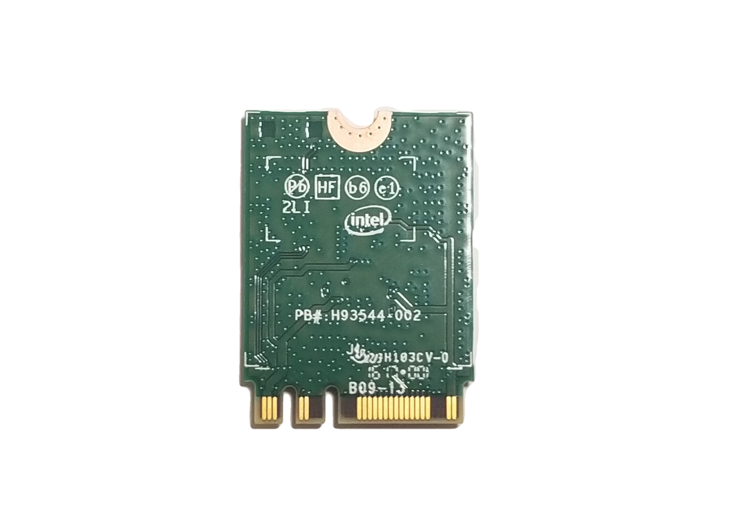 Lenovo 11  N24 Winbook WiFi Card / Wireless Card / Adapter - 01AX704