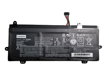 Lenovo 11 N24 Winbook (81AF) Replacement Battery - 5B10K90780 / L15M3PB2
