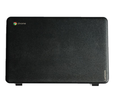 Lenovo 14 N42 Chromebook  LCD Back Cover / Housing - 5CB0L85353