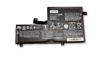 Lenovo Chromebook 14 N42 Battery 11.1V 45Wh - 5B10K88048 / L15L3PB1