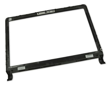 Dell Chromebook 11 3120 P22T LCD Bezel Touch-Version - HM71C - 0HM71C