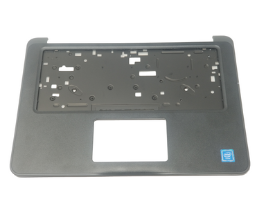 Dell Chromebook 13 3380 Palmrest Assembly - 0F27VT