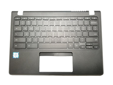 Acer Chromebook 11 C771 / C771T Palmrest Keyboard Assembly - 6B.GNZN7.015