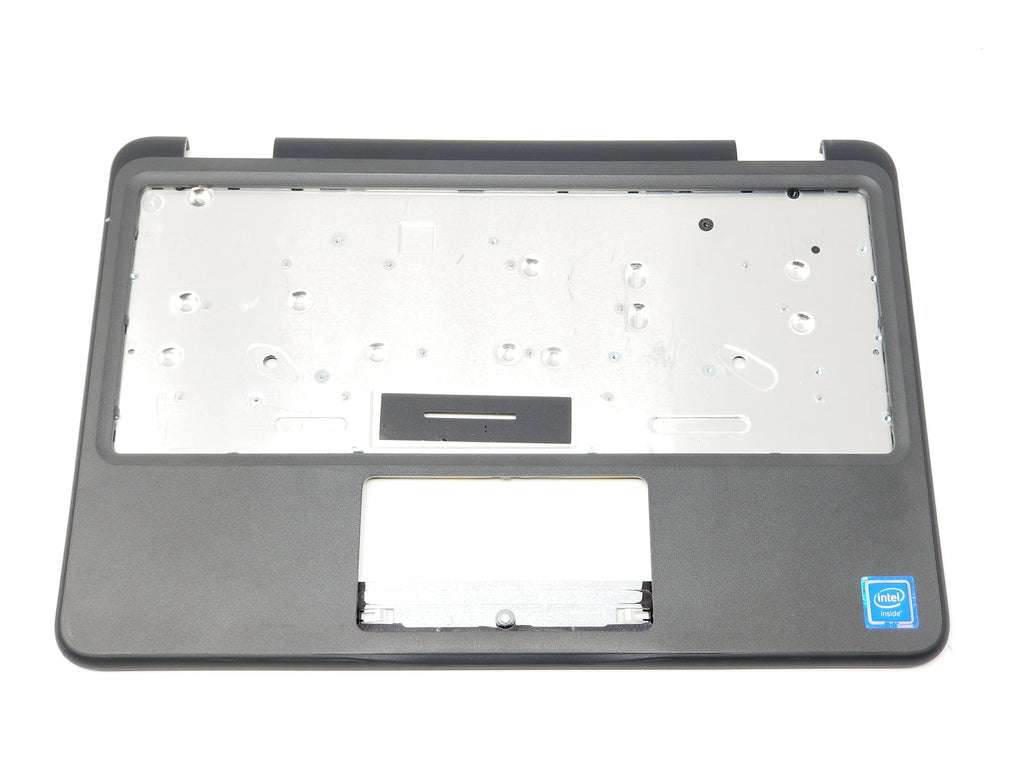 Dell Chromebook 11 5190 Palmrest / Upper Case - 059JT9