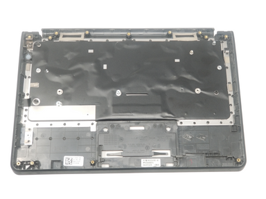 Dell Latitude 11 3160 Palmrest Assembly - 0XHV68 / XHV68