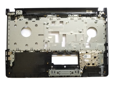 Dell Inspiron 15 (5555) Palmrest / Top Cover - 0T7K57