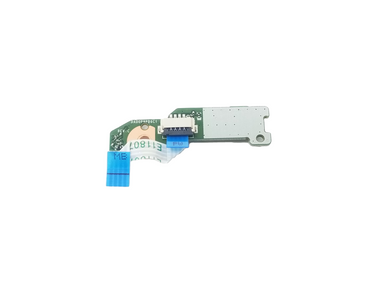 HP STREAM 14-CB130NR Power Button Board - 905579-001